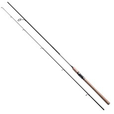 Спиннинг Daiwa SweepFire Ultralight 2,1м